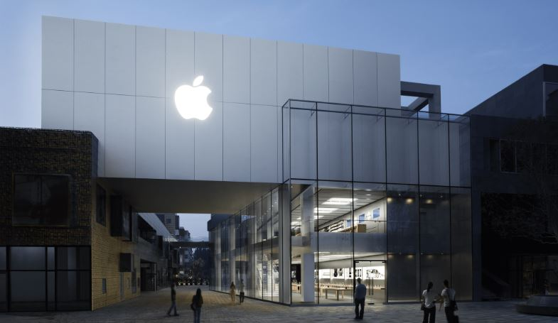 apple-inc-top-best-electronics-brands-in-the-world-2017