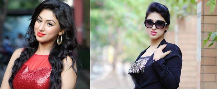 apu-biswas-top-10-most-popular-bangladeshi-actresses-of-all-time-2017-2018