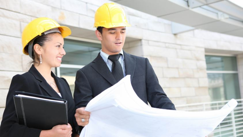 Architects Top Best Jobs for Degree Holders 2017
