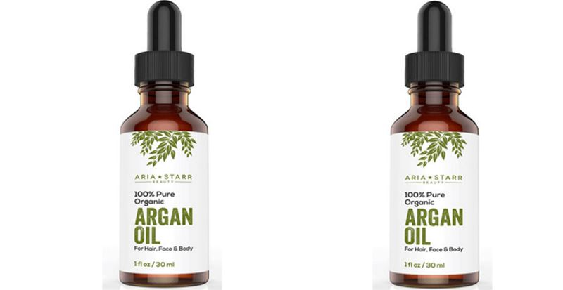 aria-starr-beauty-organic-argan-oil-top-10-best-skin-care-products-2017