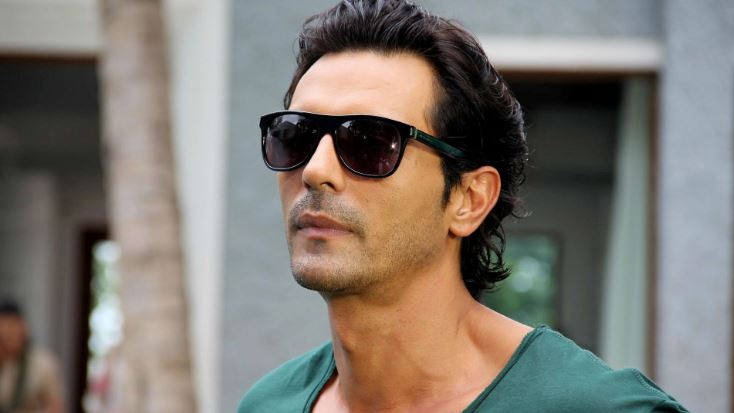 arjun-rampal-top-most-famous-indian-men-ever-2019