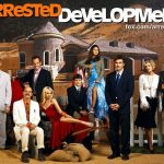 Top 10 Best Comedy TV Shows in The World