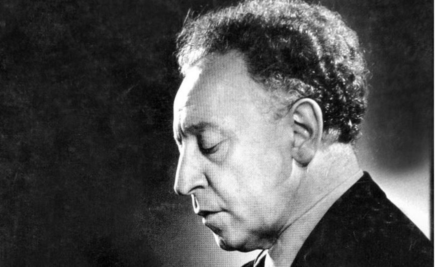 arthur-rubinstein-top-10-greatest-poles-ever-2017