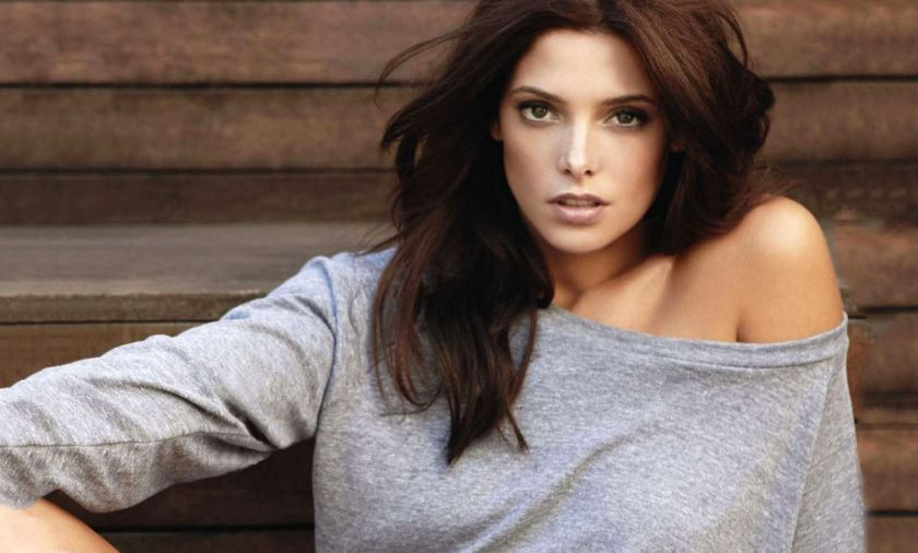 ashley-greene-top-10-most-popular-sexiest-actresses-in-the-world-2017