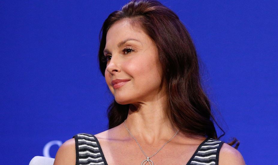 ashley-judd-top-popular-celebrities-who-struggled-with-mental-illness-2017