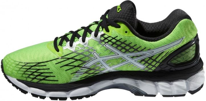 asics-mens-gel-nimbus-17-top-10-best-selling-running-shoes-for-men-2017