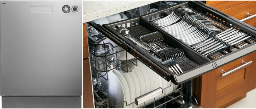 asko-stainless-steel-built-in-dishwasher-d5434xxls-top-10-best-selling-dishwasher-2017-2018