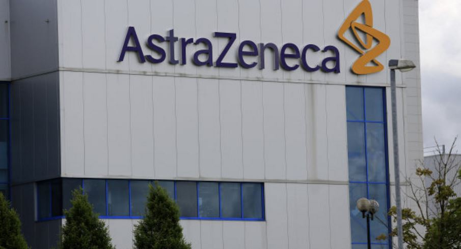 astrazeneca plc, Top 10 Best And Largest Pharmaceutical Companies in The World 2017