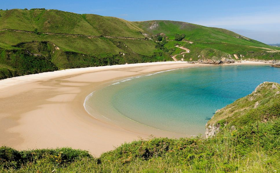asturias-top-10-best-and-most-popular-beaches-in-spain-2017