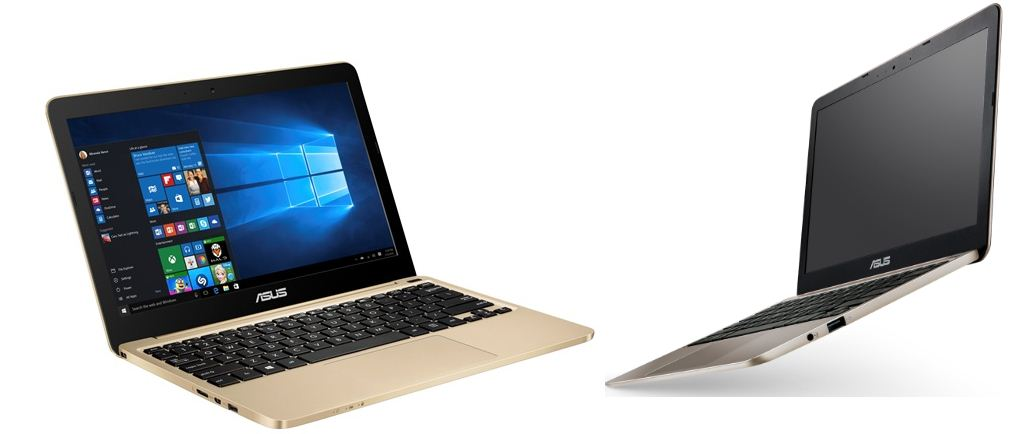 asus-vivobook-e200ha-top-10-cheapest-netbooks-in-the-world
