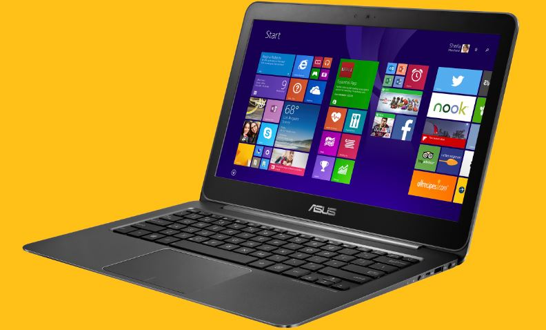 asus-zen-book-ux305-top-best-selling-ultra-books-for-christmas-2017