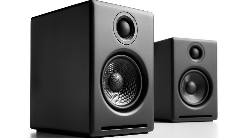 audioengine-2-top-10-best-selling-desktop-computer-speakers-2017
