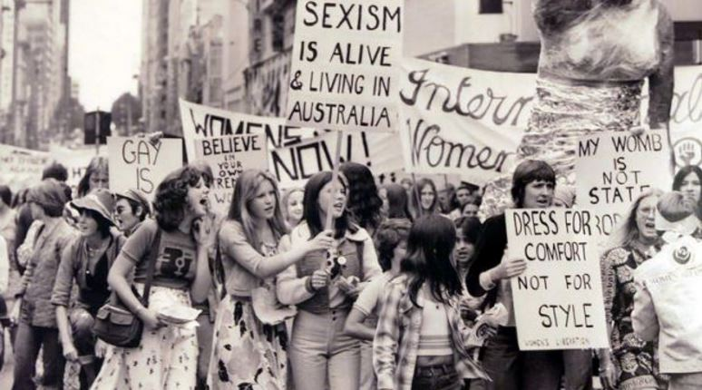 australia-top-10-countries-for-womens-rights-in-the-world-2017