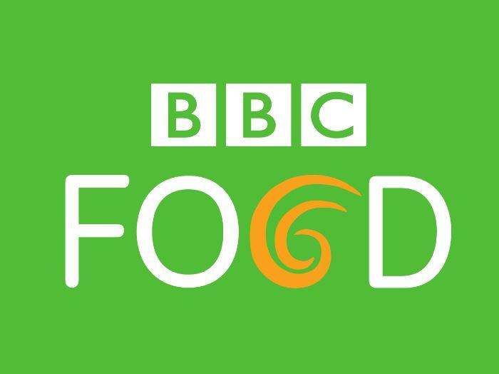 bbc-food-top-popular-tv-channels-world