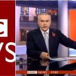 Top 10 Most Highly Rated News Bulletin Channel in The World