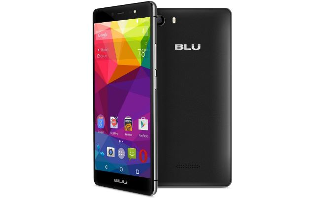 blu-life-one-x-top-best-selling-dual-sim-smart-phone-2017