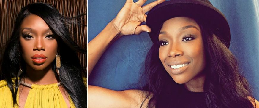 brandy-norwood-top-ten-celebrities-who-have-killed-people-in-real-life