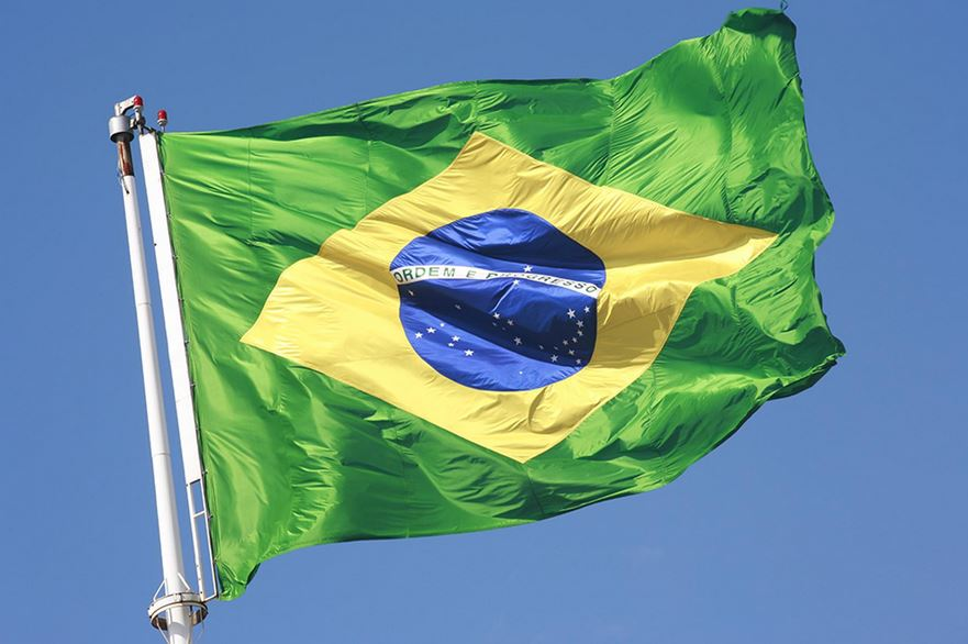 brazil-top-most-famous-beautiful-flags-in-the-world-2019