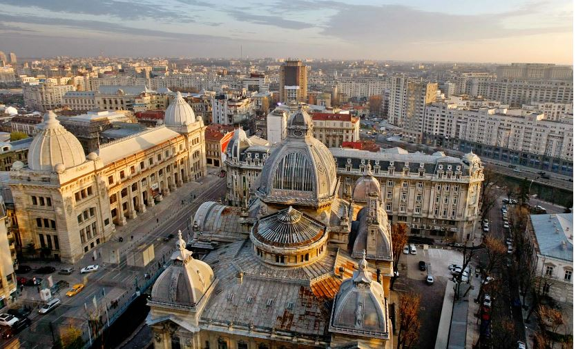 bucharest-romania-top-most-cheapest-places-to-live-in-europe-2017