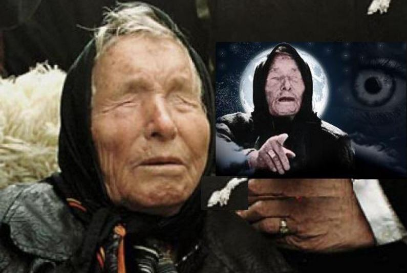 baba-vanga-top-10-best-known-psychics-in-the-world-ever-2017