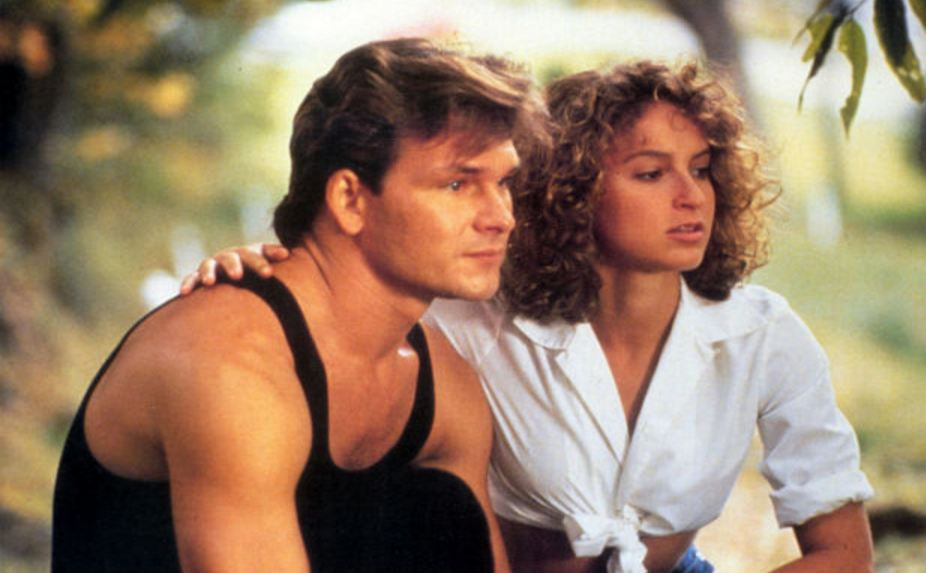 baby-and-johnny-from-dirty-dancing-top-10-best-real-and-fictional-couples-of-all-time