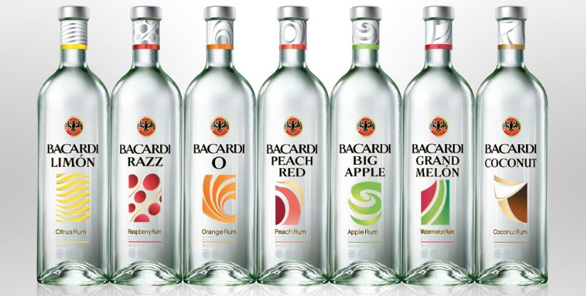 bacardi-rum-top-most-selling-alcoholic-drinks-in-the-world-2017