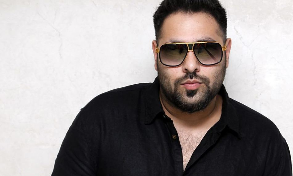 badshah, Top 10 Fastest Rappers In India 2017