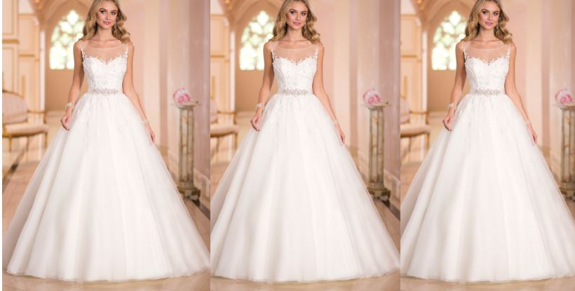 ball-gown-sweetheart-floor-length-satin-organza-wedding-dress-with-ruffle-lace-beading-top-popular-selling-wedding-dresses-2019