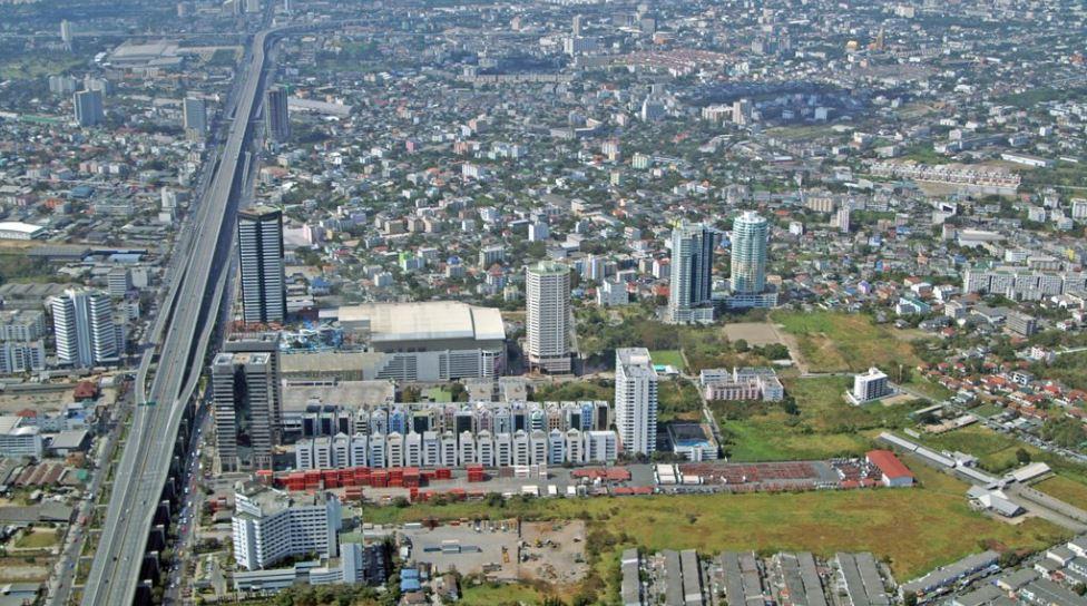 bang-na-expressway