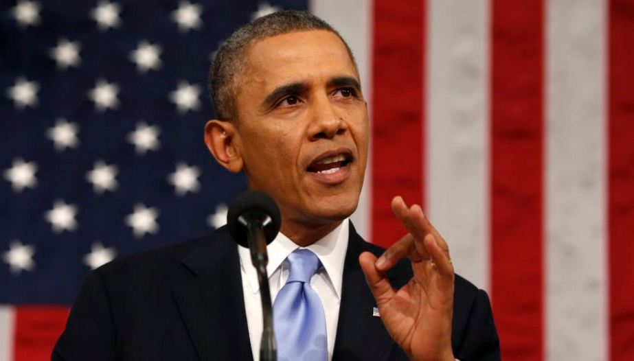 barack-obama-top-10-most-powerful-people-of-the-world-2017-2018