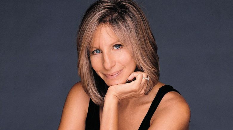 barbra-streisand-top-10-highest-paid-female-musicians-2017