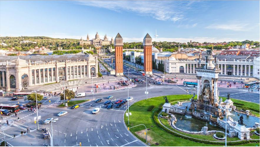 barcelona-top-most-beautiful-cities-in-europe-2017
