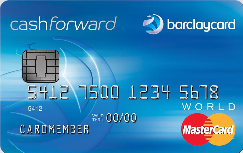barclay-master-card-top-most-popular-credit-card-services-2018