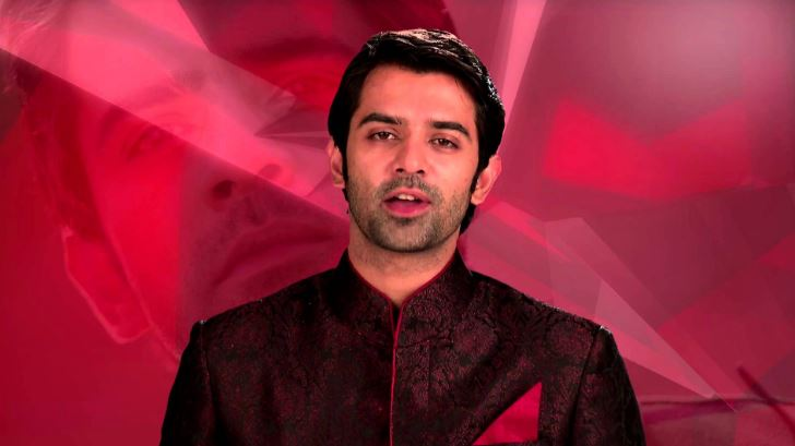 barun-sobti-top-most-sexiest-asian-men-2017