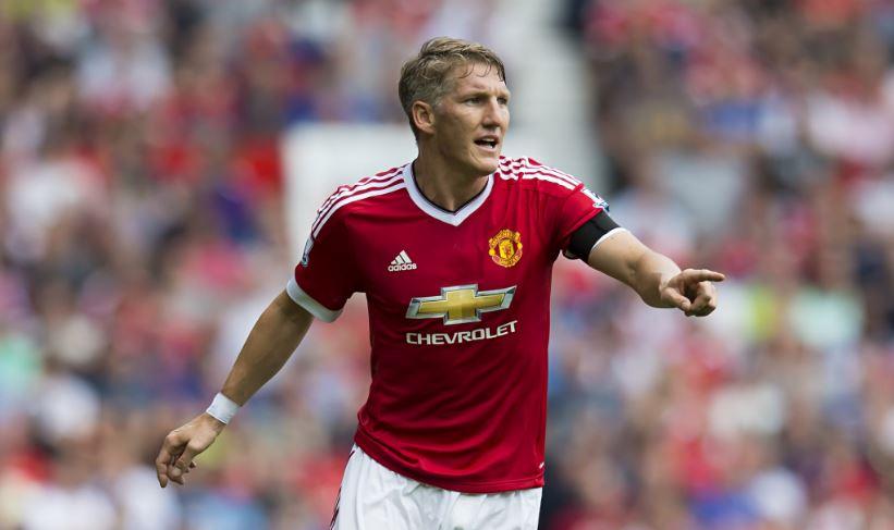 bastian-schweinsteiger-top-10-richest-football-players-in-germany-2017