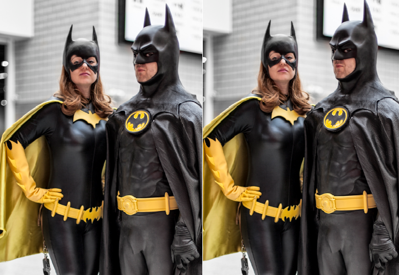 batman-character-most-ppular-best-halloween-costumes-for-adults-2018