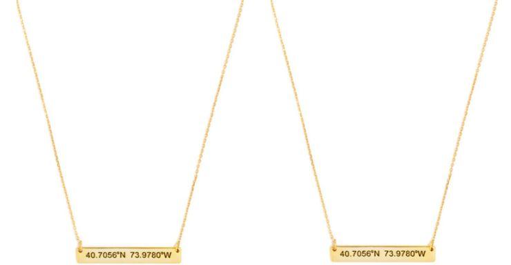 baublebar-engraved-coordinates-bar-pendant