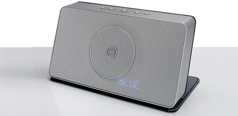 bayan-audio-soundbook-x3-top-popular-selling-desktop-computer-speakers-2018