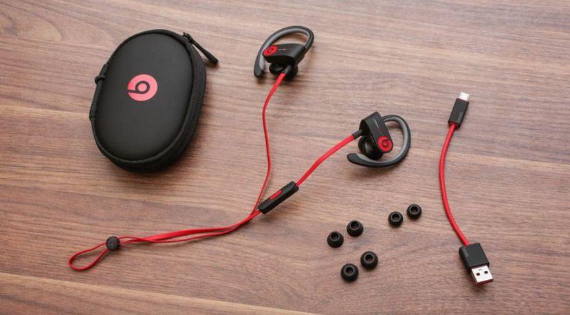 beats-powerbeats2-top-10-best-selling-wireless-earbud-2017