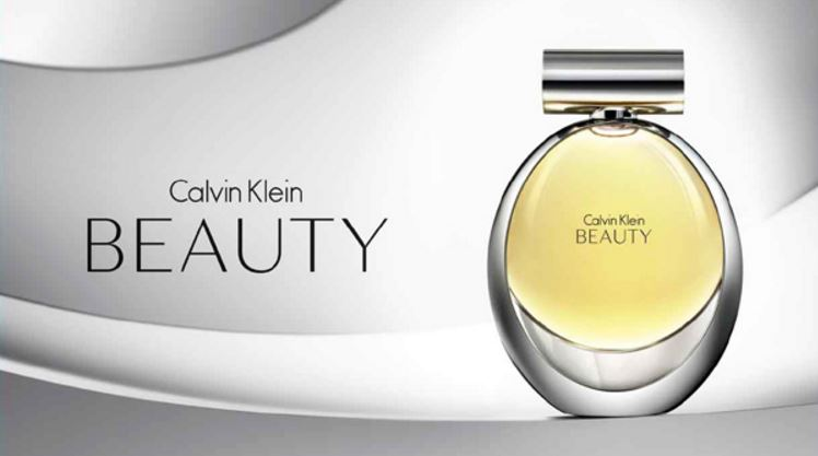 beauty-for-women-top-ten-most-popular-calvin-klein-perfumes-2017