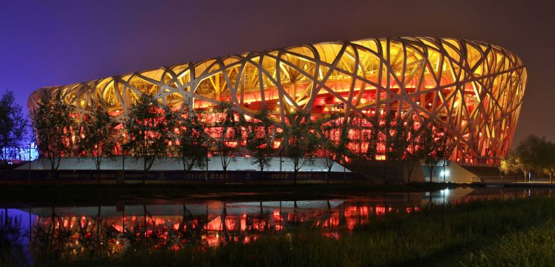 beijing-national-stadium-top-most-famous-engineering-wonders-of-the-modern-world-2018