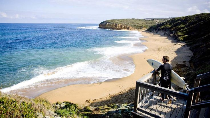 bells-beach-top-best-beaches-of-australia-2017