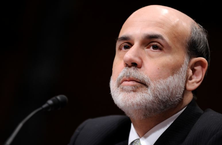 ben-bernanke-top-10-most-powerful-and-famous-people-of-the-world-2017-2018