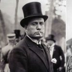 Top 10 Best and Most Influential Leaders of Europe of All Time