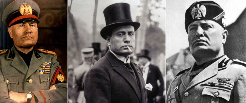 benito-mussolini-top-10-best-and-most-influential-leaders-of-europe-2017-2018