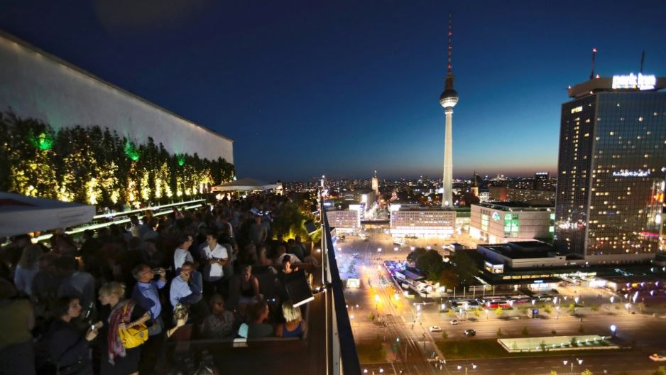 berlin-germany-most-famous-best-most-popular-nightlife-cities-in-europe-2018