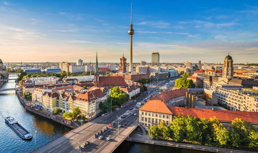 berlin-most-best-shopping-centers-in-the-world