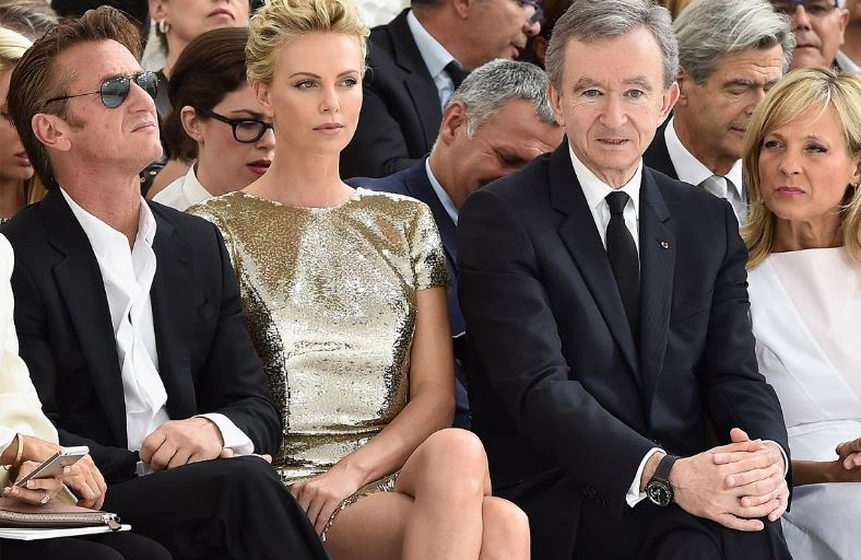 bernard-arnault-and-family-top-most-richest-families-2017