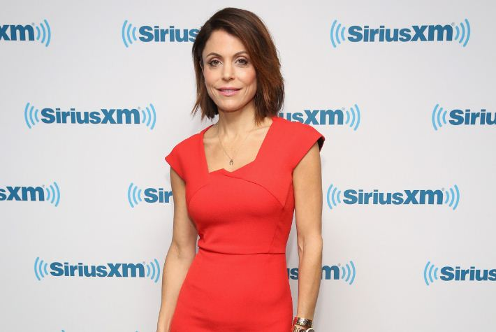 bethenny-frankel-top-popular-richest-real-housewives-in-the-world-2017