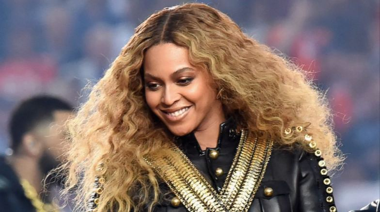 beyonce, Top 10 Richest African American 2017